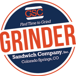 sandwich restaurant colorado springs