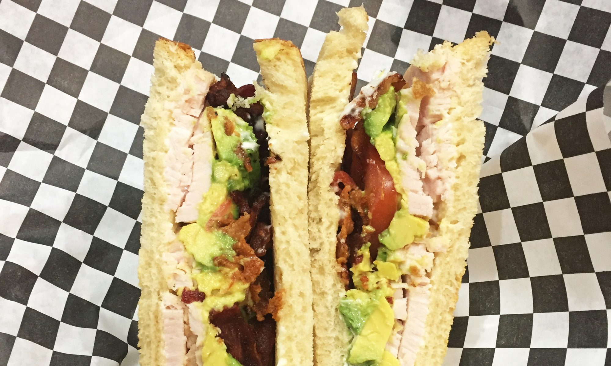 Grinder Sandwich Company, Inc.